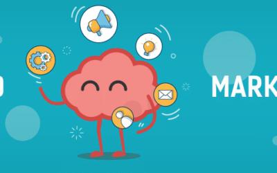 Ce este Neuromarketingul și cum te ajută el să îți crești vînzările?