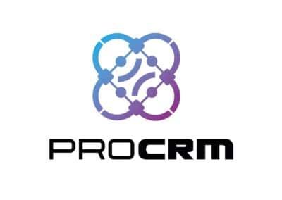 PRO CRM