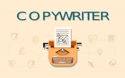 Cât de important este copywriting-ul pentru un business