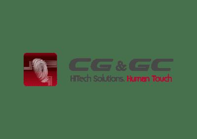 CG&GC HiTech Solutions
