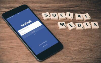 9 lucruri pe care trebuie să le știe un antreprenor despre social media