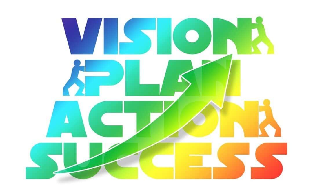Ce trebuie să conțină o strategie de marketing care aduce rezultate