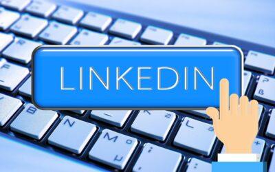 Cum să folosești LinkedIn în promovarea afacerii tale
